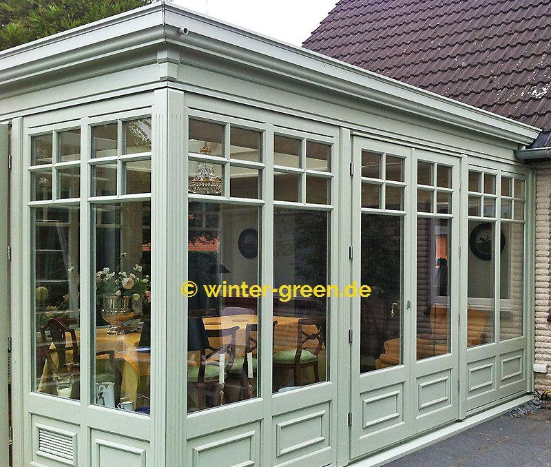fenster und glas f r englische viktorianische winterg rten und orangerieen. Black Bedroom Furniture Sets. Home Design Ideas