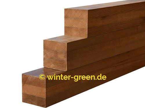 englische viktorianische winterg rten aus thermoholz vom profi. Black Bedroom Furniture Sets. Home Design Ideas