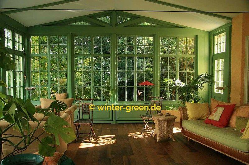 Wintergarten Auf Englisch englische viktorianische wintergärten aus thermoholz vom profi