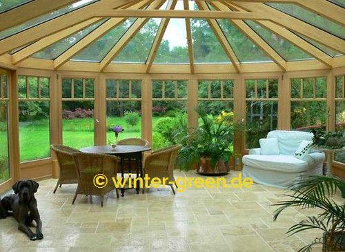 Gr ner englischer wintergarten 024 - Viktorianischer wintergarten ...