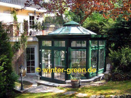 Viktorianische Wintergärten stunning wintergarten viktorianischer stil gallery