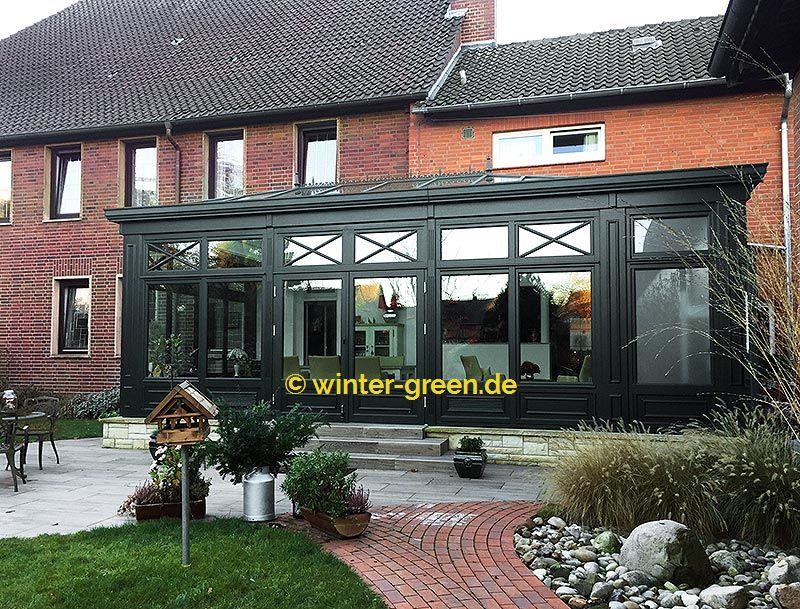 gr ner englischer wintergarten 063. Black Bedroom Furniture Sets. Home Design Ideas