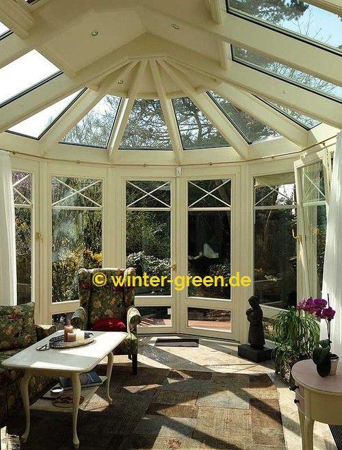 Wei er englischer wintergarten 005 - Wintergarten englischer stil ...