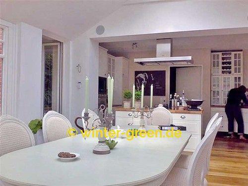 wei er englischer wintergarten 019. Black Bedroom Furniture Sets. Home Design Ideas
