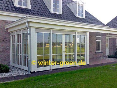 Wei er englischer wintergarten 028 - Viktorianischer wintergarten ...