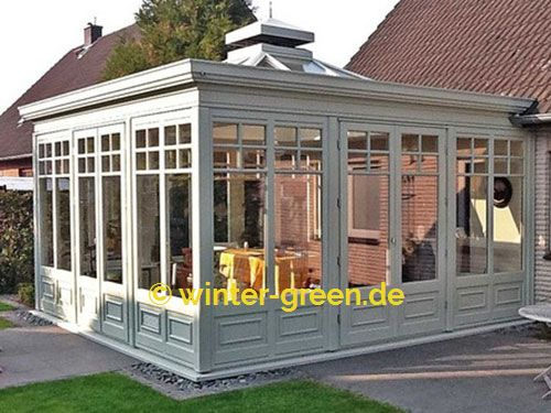 anlehnwintergarten glas enorgyhealthman. Black Bedroom Furniture Sets. Home Design Ideas