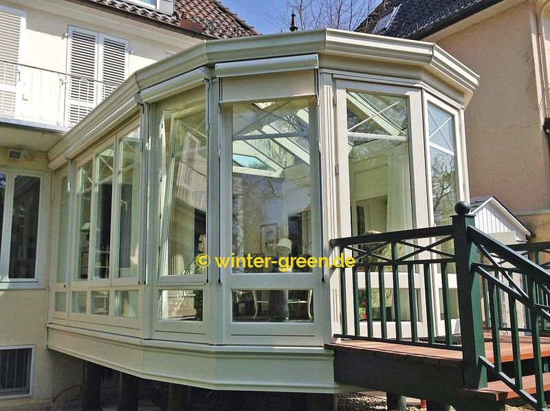 wei er englischer wintergarten 005. Black Bedroom Furniture Sets. Home Design Ideas