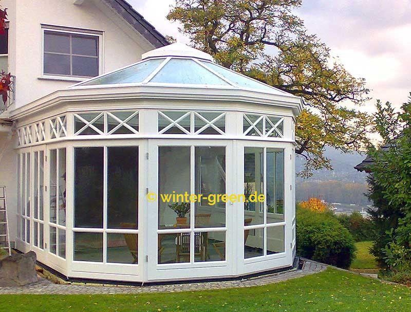 wei er englischer wintergarten 021. Black Bedroom Furniture Sets. Home Design Ideas